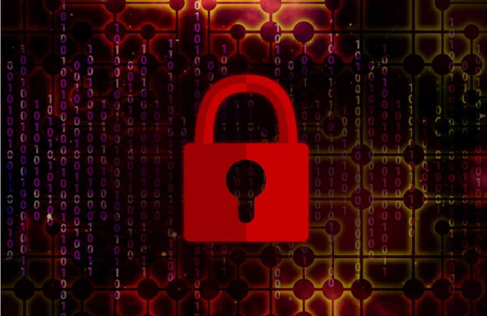 prepared-for-ransomware-attacks