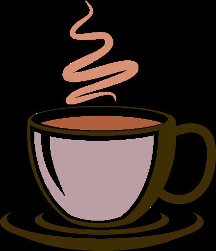 Gambar kopi png