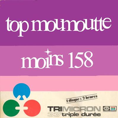 https://ti1ca.com/fc9l0zu6-Top-moumoutte--158.rar.html