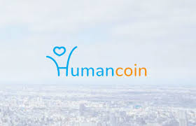 HumanCoin ICO Review, Blockchain, Cryptocurrency