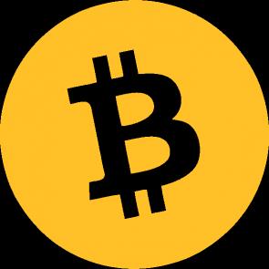 Btc currency symbol / Ripple bitcoin chart