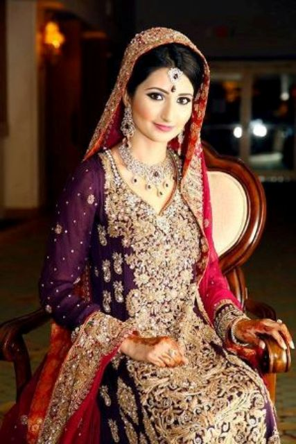Fashion Wallpapers Free Download Latest Bridal Wedding