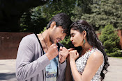 Vaisakham movie photos gallery-thumbnail-16