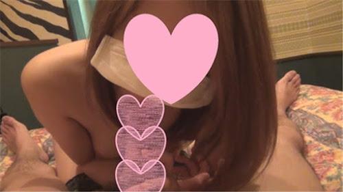 Tokyo_Hot_lb0005_cover