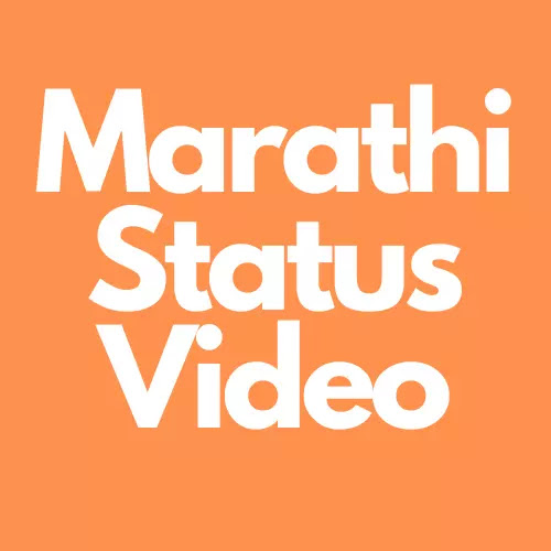 Marathi Status Video