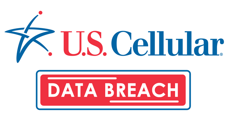 USCellular Hacked – Hackers Gained access to its CRM Software
