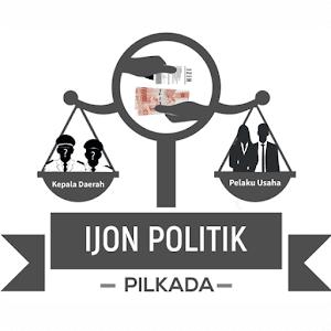 Politisi yang Hanya Modal Finansial, Merusak!