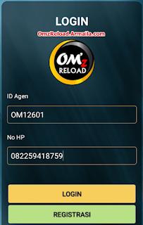 OM12601