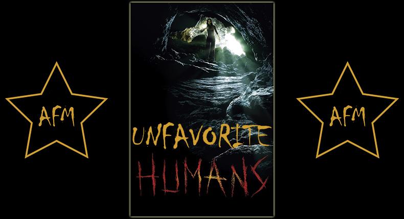 humans-humains
