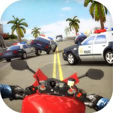 Download Highway Traffic Rider v1.5.3 Android Apk  Money Mod