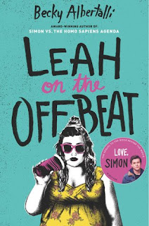 http://www.thereaderbee.com/2018/04/my-thoughts-leah-on-offbeat-by-becky-albertalli.html
