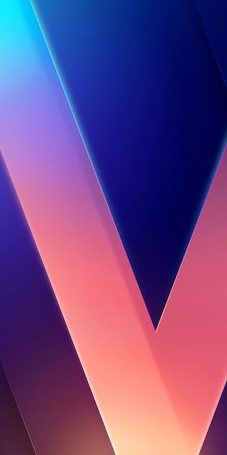 Free Download LG V30 Wallpapers