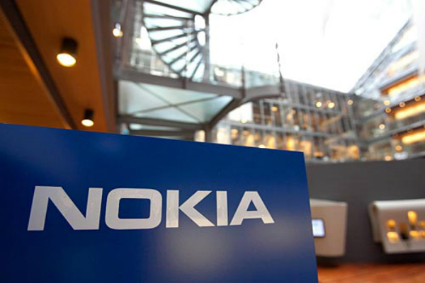 أولى الصور لهاتف نوكيا الغامض Nokia X