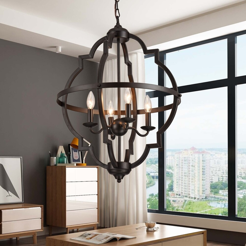 how to choose breakfast nook lights and