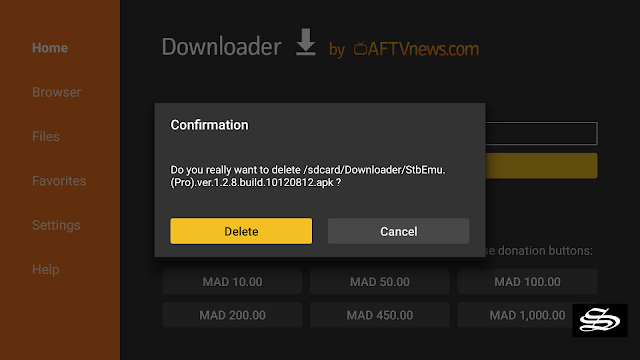 download-install-configure-stbemu-pro-apk-android-tv-mi-tv-stick