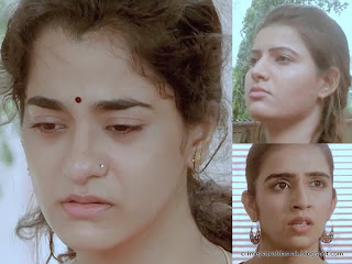 Akansha Sareen, Sarika Dhillon, Shirin Sewani
