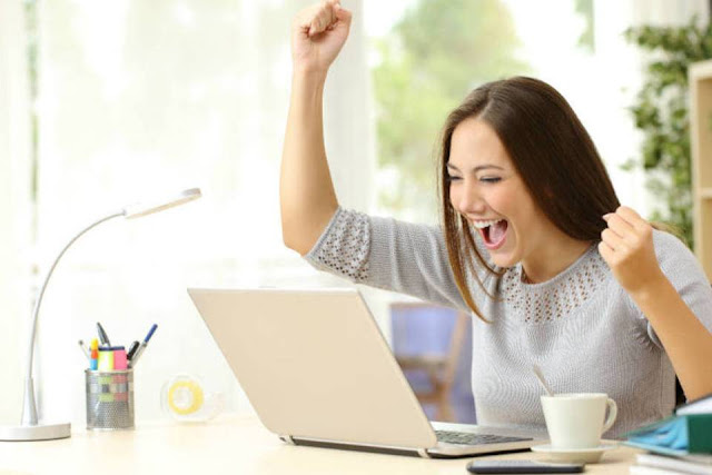 Programas de Afiliados: Alguns Passos Simples Para Vender Como Afiliado