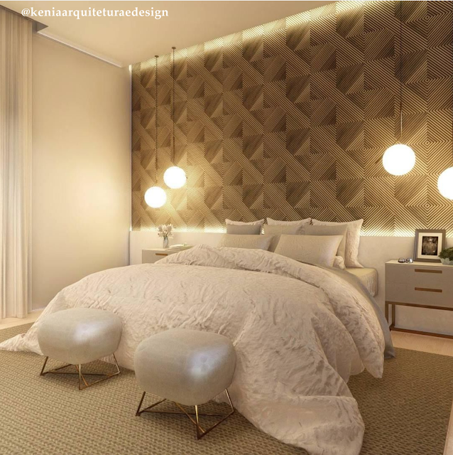 architecture-bedroom-double-contemporary