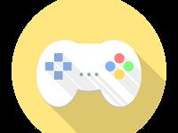 Ada 11 genre game yang mungkin belum anda ketahui