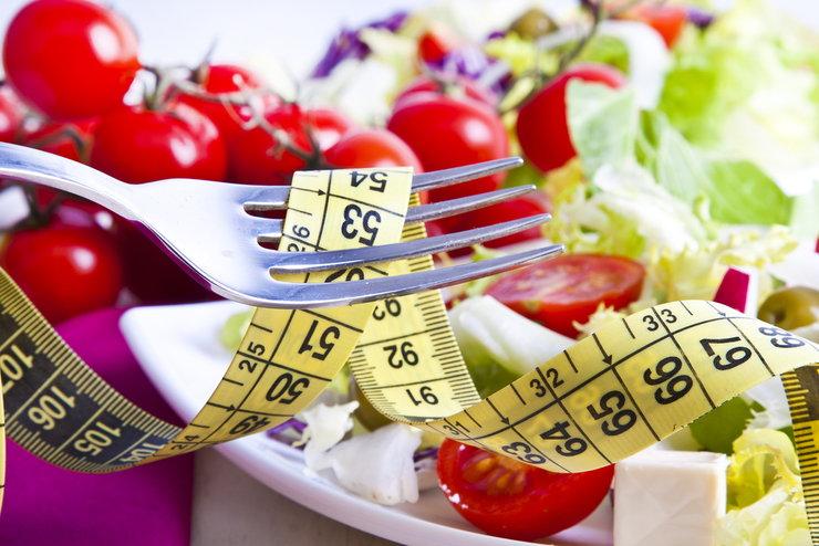 Bmr 1720 ile kcal aby schudnąć