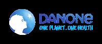 http://www.advertiser-serbia.com/danone-lansira-novi-projekat-u-cilju-smanjenja-bacanja-hrane/