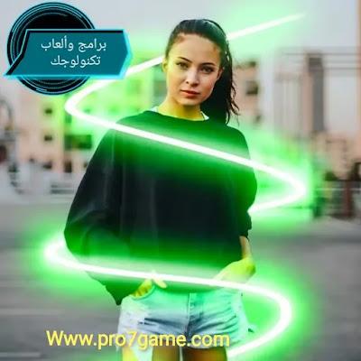 تحميل برنامج فوتوشوب والتعديل على الصور للأندرويد ٢٠٢١