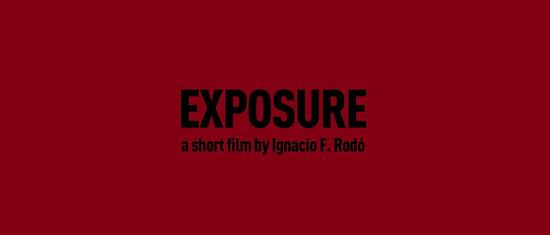 http://www.imdb.com/title/tt4926890/?ref_=nm_knf_i4