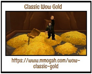 All About Classic wow gold | Fedora-it org