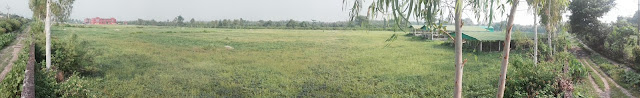 20Bigha Land For Sale Motadhak Kotdwara Uttarakhand-Uttarapradesh