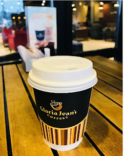 gloria-jeans-coffee