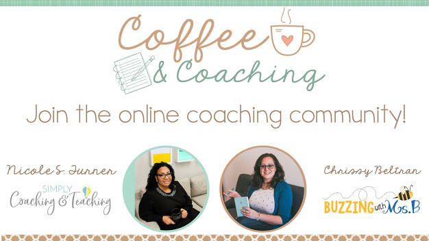 coffeeandcoachingmembership