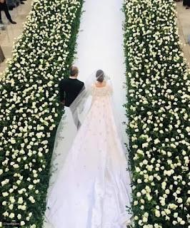 رواية تدمرت حياتي يوم زفافي البارت الثاني 2