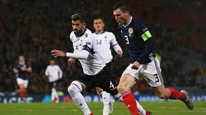Albania vs Scotland Live Streaming Today 17-11-2018 video Online UEFA Nations League