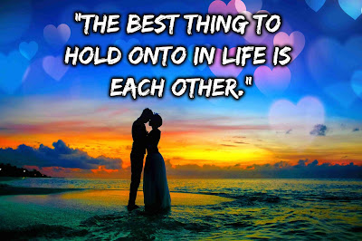 Love Quotes image