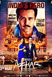 Azhar 2016