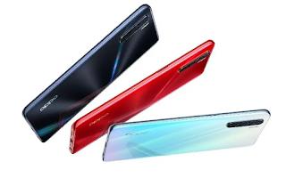 شركة أوبو تعلن رسميا عن الهاتفين أوبو أي 8 (Oppo A8) وأوبو أي 91 (Oppo A91).. تعرف على المواصفات والسعر وموعد الإطلاق الرسمي.