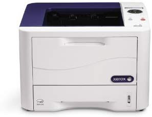 solving surgical physical care for where y'all quest it helping y'all remain focused on what matters almost Xerox 3320 Driver Downloads