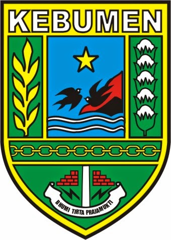 Lowonan Bkk Kebumen 2014  Kebumen Pendaftaran Dan Jadwal Tes Cpns Kabupaten Kota Tahun