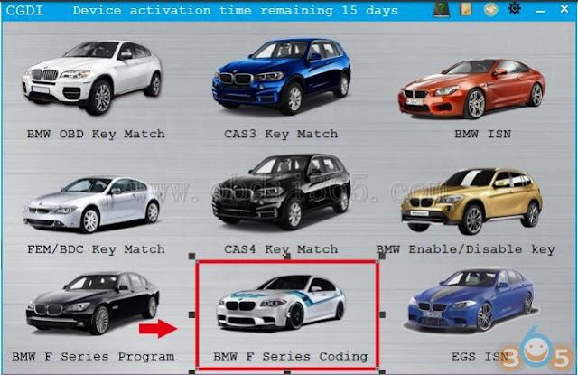cgdi-bmw-f-series-coding-1