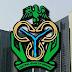 Nigeria's External Reserves Hits $34bn - CBN
