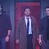 """Premiere da temporada final de """"Supernatural"""" ganha sinopse"""