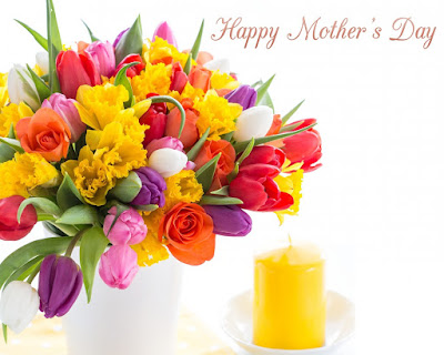 Download Special Mother Day Images