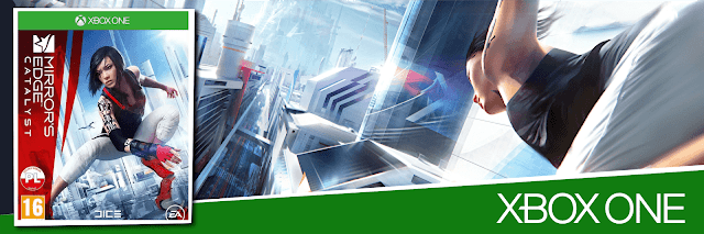 https://pl.webuy.com/product-detail?id=5035223116394&categoryName=xbox-one-gry&superCatName=gry-i-konsole&title=mirror's-edge-catalyst&utm_source=site&utm_medium=blog&utm_campaign=switch_gbg&utm_term=pl_t10_xbox_one_pg&utm_content=Mirror's%20Edge%3A%20Catalyst