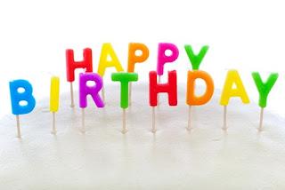 undangan ulang tahun unik