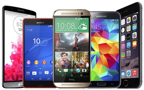 Vídeo  Review Smartphone Samsung Galaxy J2 Prime G532 Preto – TV ... 47abfd1e31