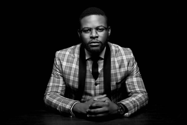 Falz Reveals He Was Treated Like A Criminal At Kenyan Airport Because He Is Nigerian