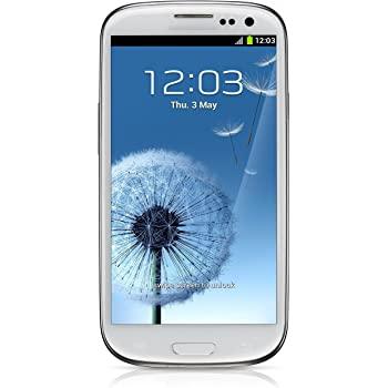 Samsung Galaxy S III I747 Dead Boot Repair File Download