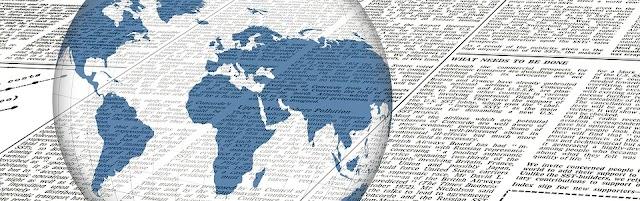 Dr. W Suwito SH, MH: Konsep Politik Hukum Industri Pers Masa Depan