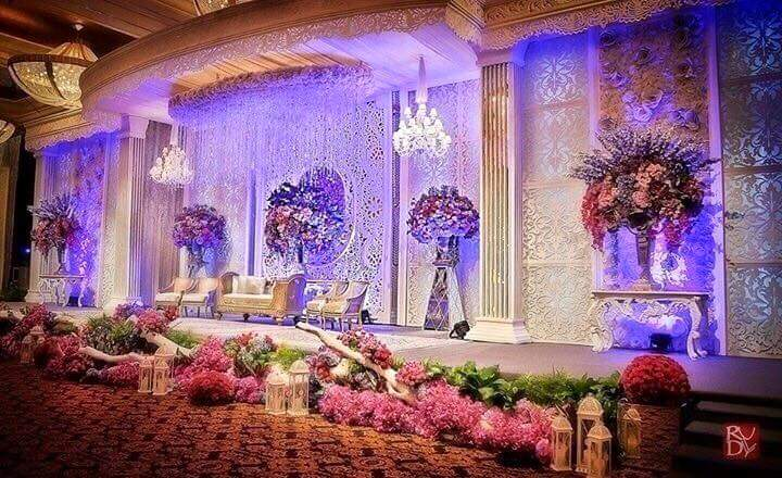 Wedding decoration in medan gallery wedding dress decoration and wedding decoration in medan image collections wedding dress wedding decoration in medan gallery wedding dress decoration junglespirit Gallery