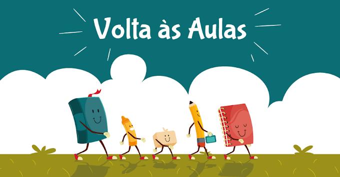 SELEÇÃO DE OFERTAS AMAZON